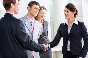 Why Outsource Sales