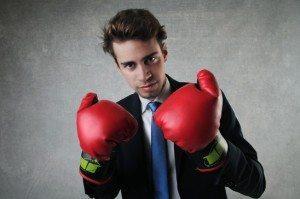 challenger-salesperson