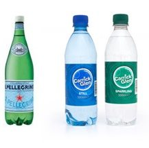 pellegrino-carrig-glen-water