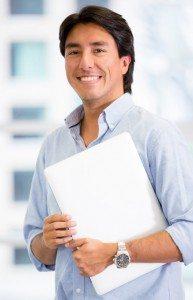 team-esperto-vendite-outsourcing-lead-generation-gestione-appuntamenti-ricerca--opportunitá