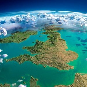 uk-ireland-from-space-sales-agent