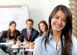 team-esperto-vendite-outsourcing-lead-generation-gestione-appuntamenti ricerca di opportunitá