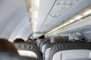 communte-en-avion