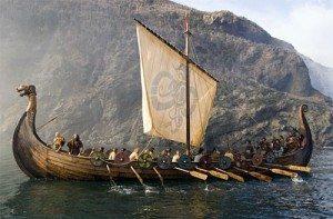 viking-ship-raid