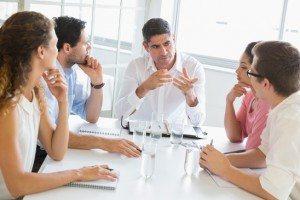 Sales Negotiation Strategies