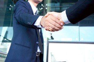 organización-extranjera-agente-de-ventas