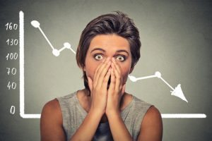 Lost Sales Analysis