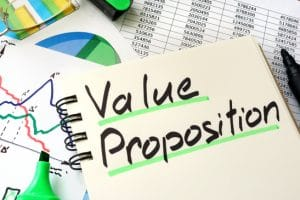define-a-compelling-value-proposition