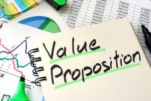 Define a Compelling Value Proposition