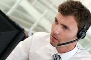 How to Start a Sales Call on the Phone