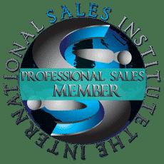 Professional-Sales-Member