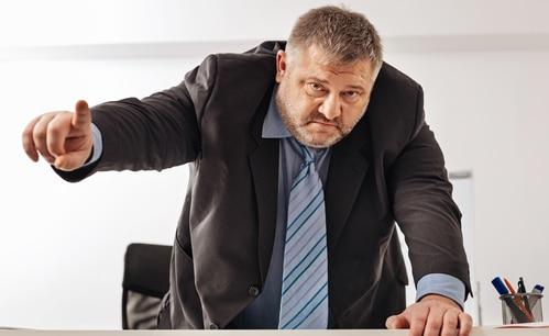 Sales Objection Handling