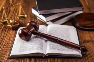 GDPR Legal Basis