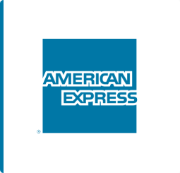 Medium or Large Technology Company - American Express