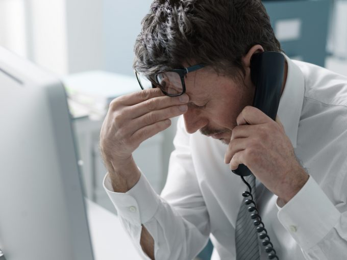 how to conduct a cold call campaign